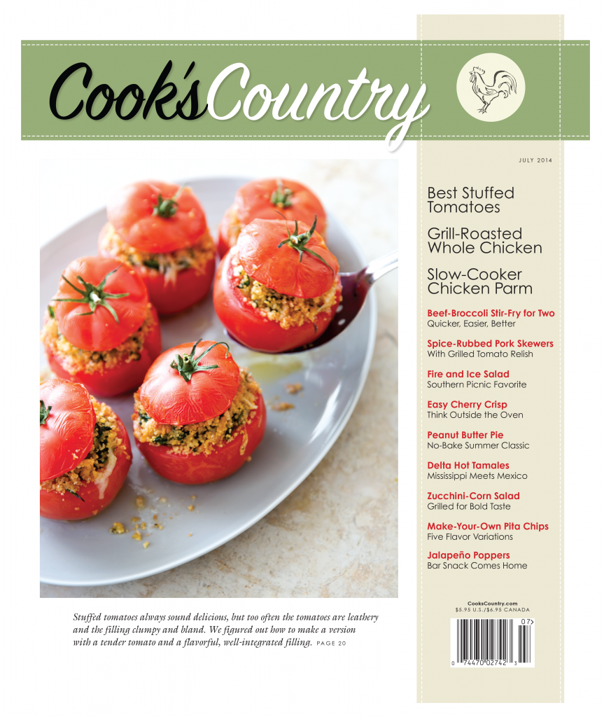 CooksJuly2014Cover